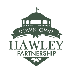 Downtown Hawley Partnership