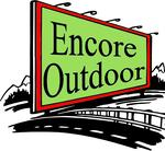 Encore Outdoor