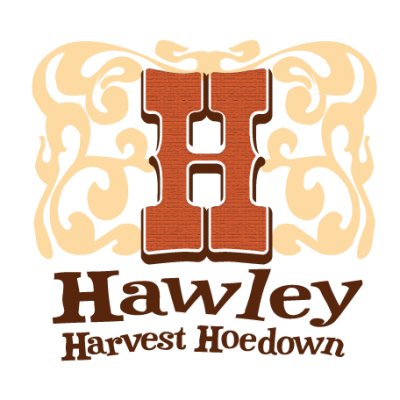 Hawley-Harvest-hoedown-logo copy