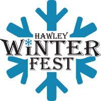Hawley Winterfest