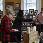 Hawley Winterfest Crafts