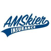 AMSkier-200x200