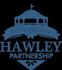 Hawley-logo-blue