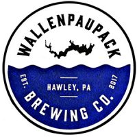 Wallenpaupack-brewing-co-web