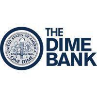 dime-bank-200x200