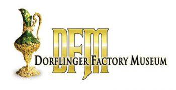 Dorflinger-2