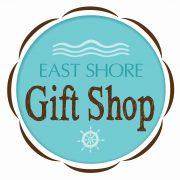 EastShore-GiftShop