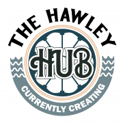 Hawley-Hub