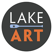 LakeArt-180