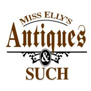 Miss Ellys Antiques