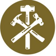 Three-Hammers-Winery-Logo-250x250