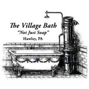 The Village Bath